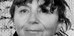 Christine Coblentz